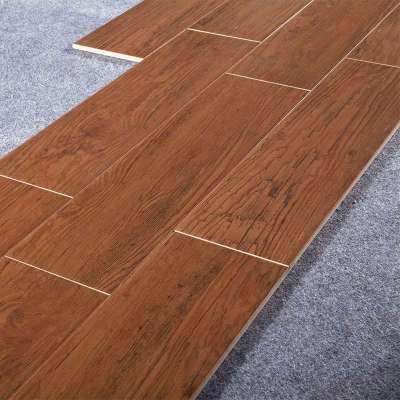仿地板瓷砖 地板瓷砖好还是木地板 莱芜木门卫浴地板瓷砖