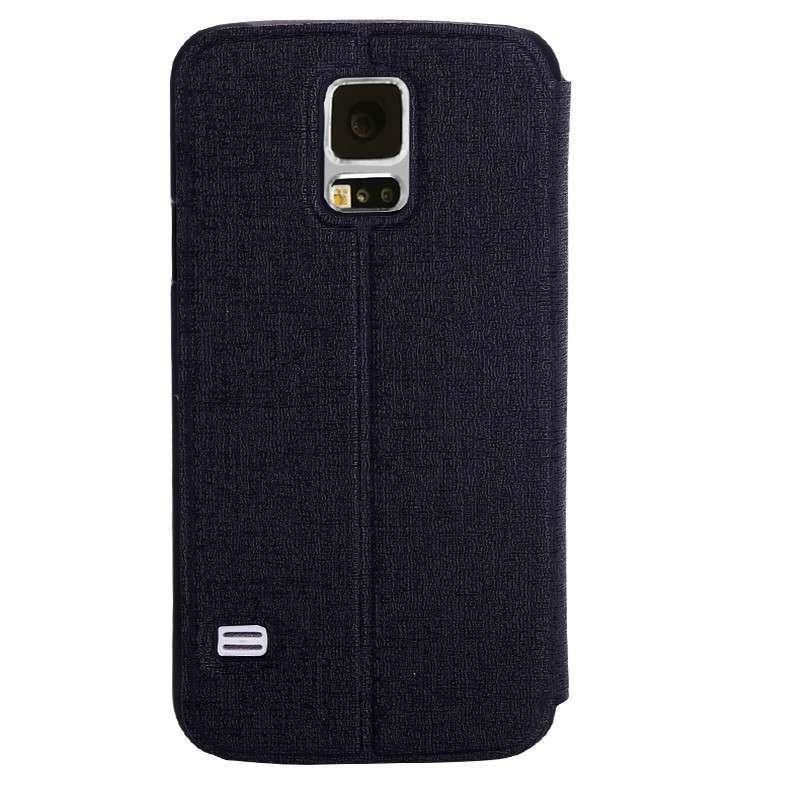 三星s5手机套 s5保护套 galaxy s5手机壳 g900t保护壳 s5手机皮套