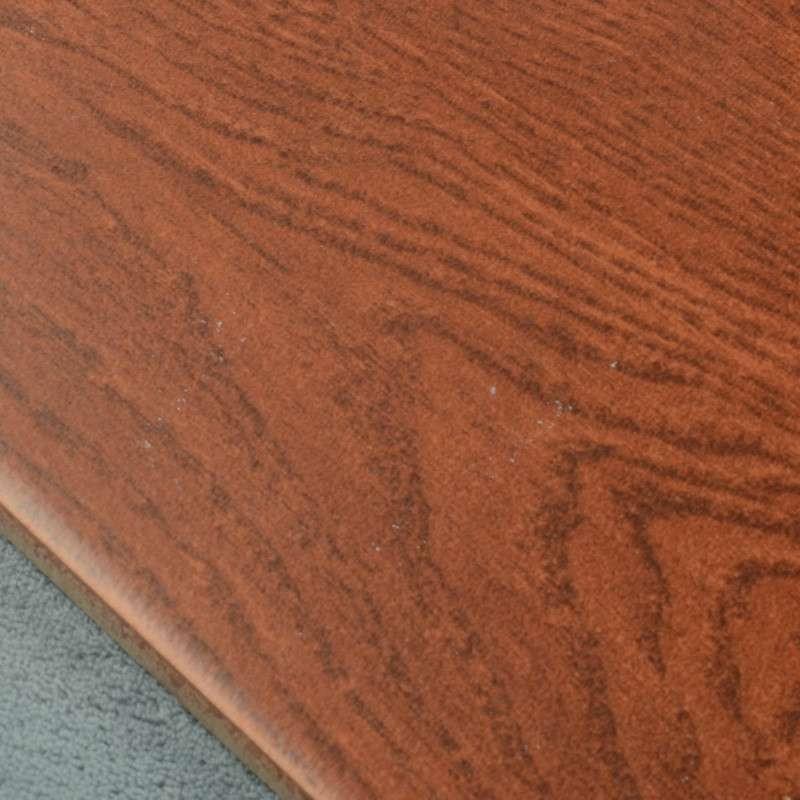 木纹砖 m523仿实木地板砖