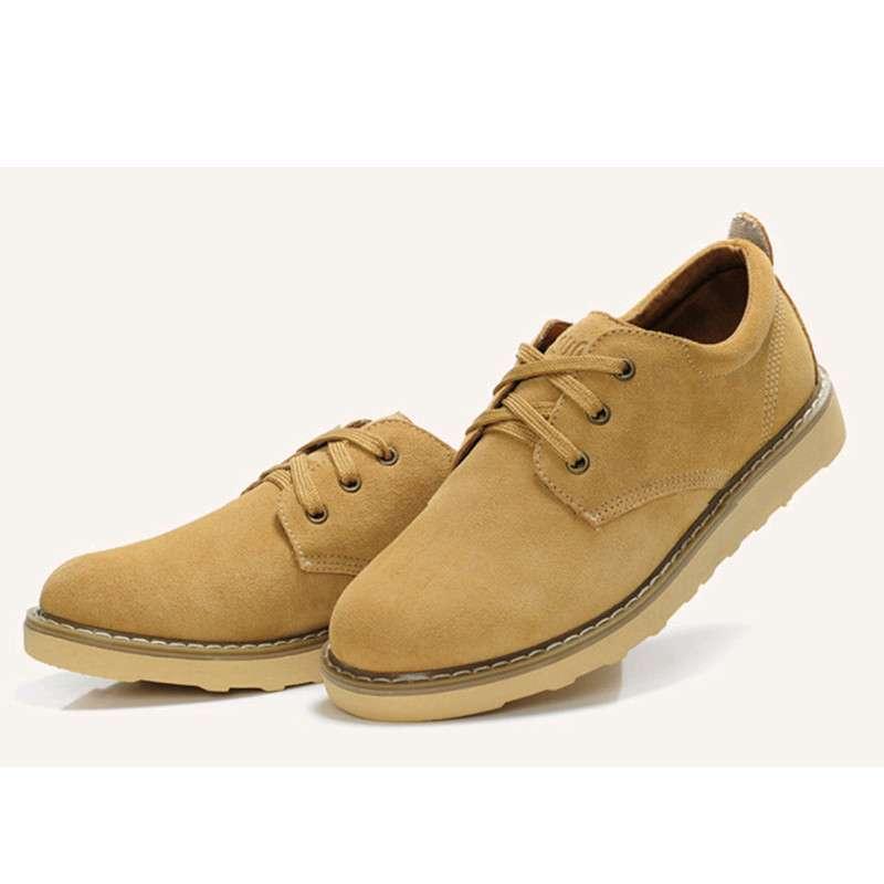 简约个性 优质鞋带