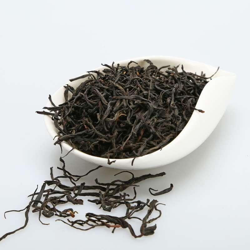 【红尊】红尊野茶 茶叶