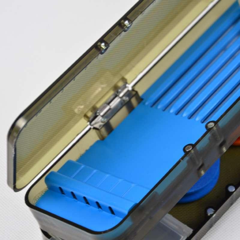 自制漂盒设计图