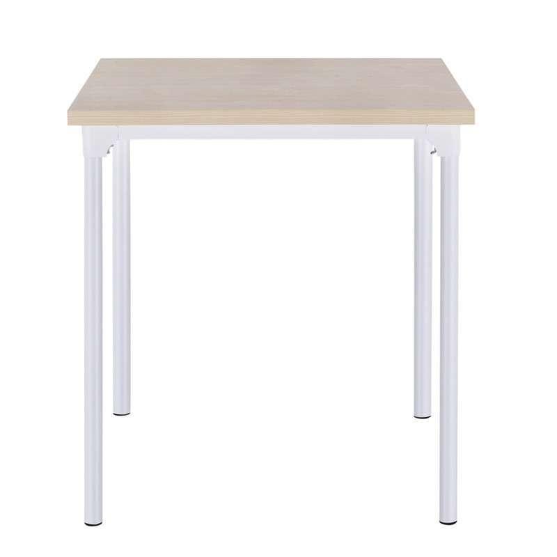 简易木桌子图片