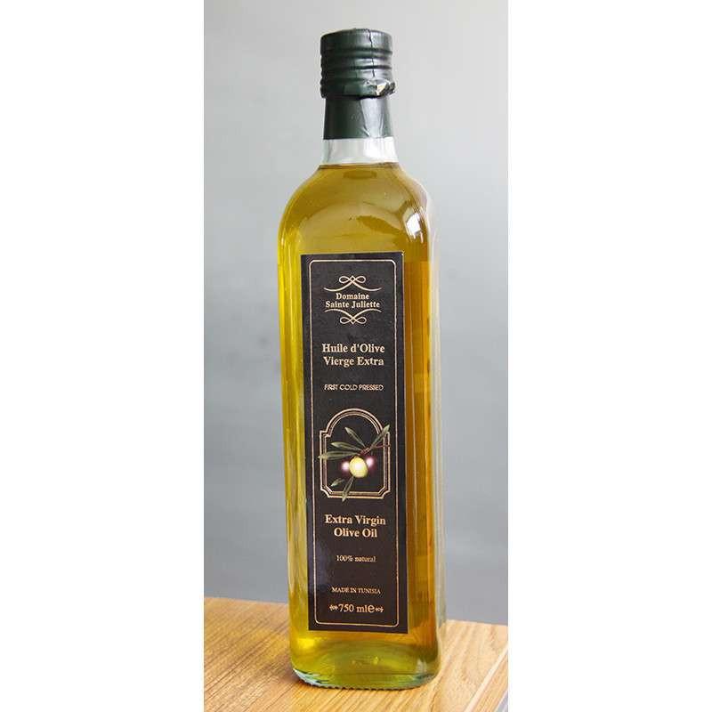 惠尔德特级初榨橄榄油 750ml 单支