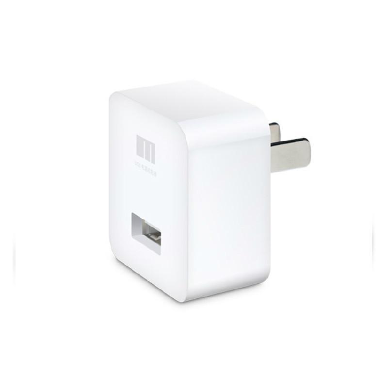手机配件 手机充电器 魅族(meizu)