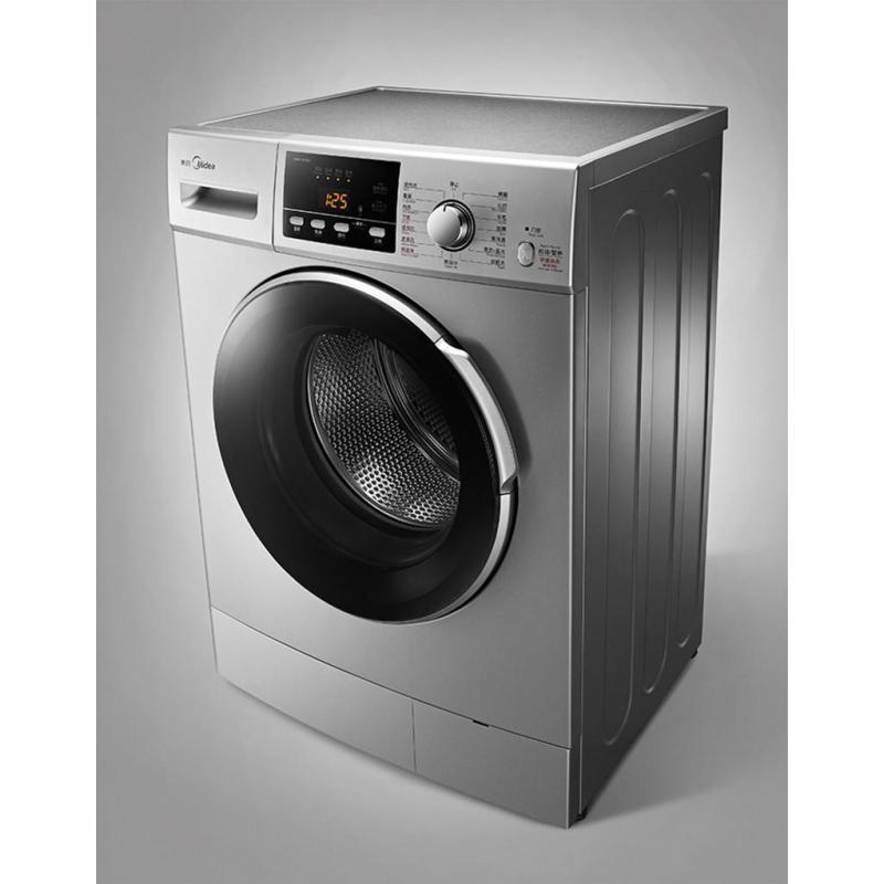 8公斤 滚筒洗衣机