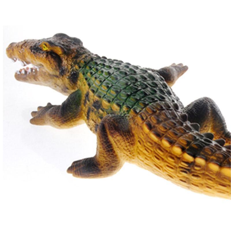史上最大的动物不是恐龙