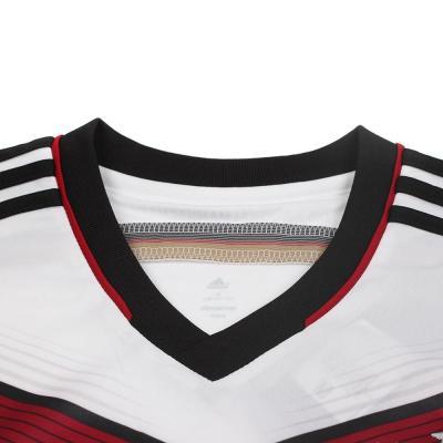 adidas阿迪达斯2014新款男子德国国家世界杯