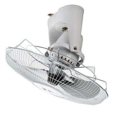 蝙蝠 电风扇 fd-40 机械版 吊扇