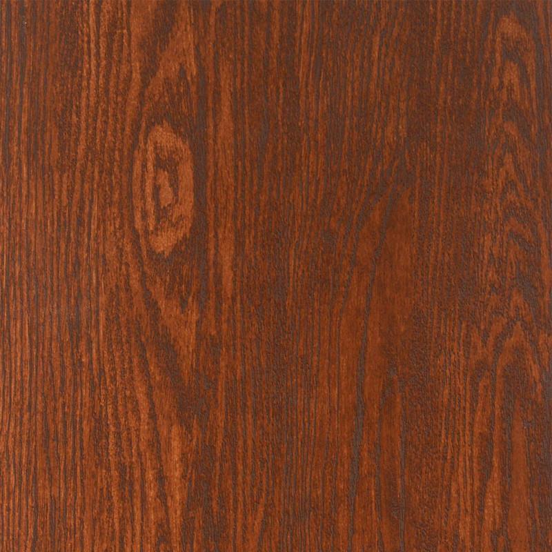东鹏瓷砖 5a质木瓷木地板 仿木纹地砖 900*600mm,yf903552单片价