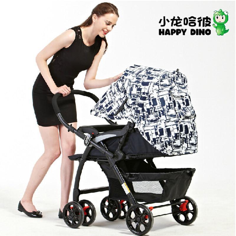 孕妇怀孕八个月胎儿图,孕妇怀孕4个月胎儿图,孕妇怀孕七个月胎儿图,孕妇怀孕4个月需要补什么
