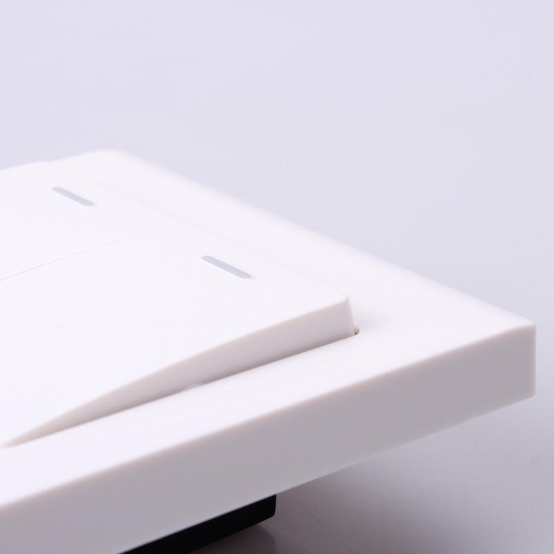 正泰new6-d00400接线图