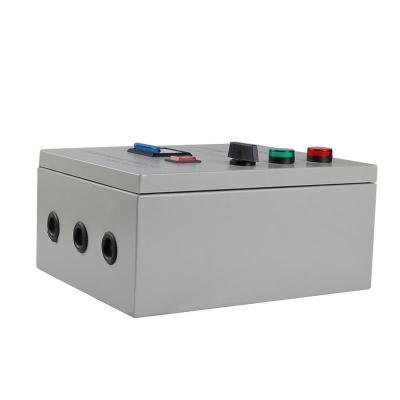 液位继电器esf-1310sd水泵水塔水井控制箱