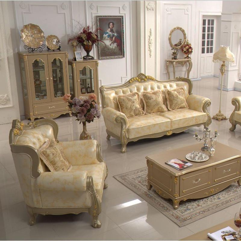 y1 欧式沙发