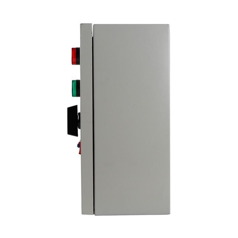 液位继电器esf-1305sd水泵水塔水井控制箱