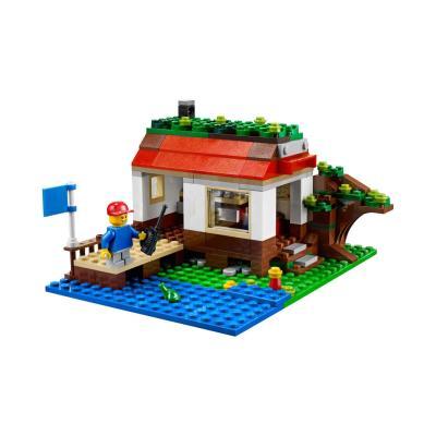 乐高lego 31010 创意系列