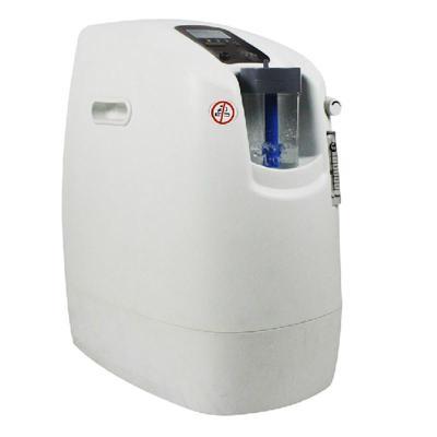 家用 制氧机 氧气机 中航 工业系列 ZH A35 氧浓度