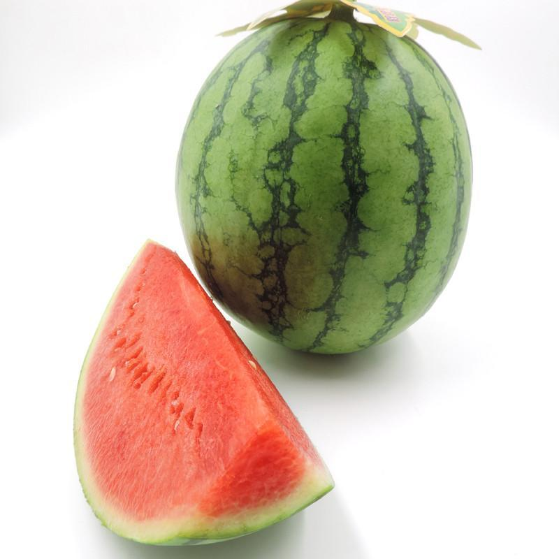 瓜_18:30-21:30聚餐,水果管够,芒果,小西瓜.