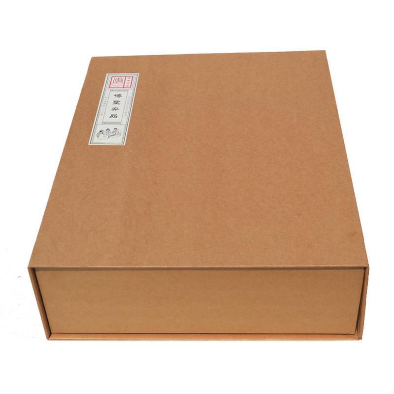 包装 包装设计 设计 800