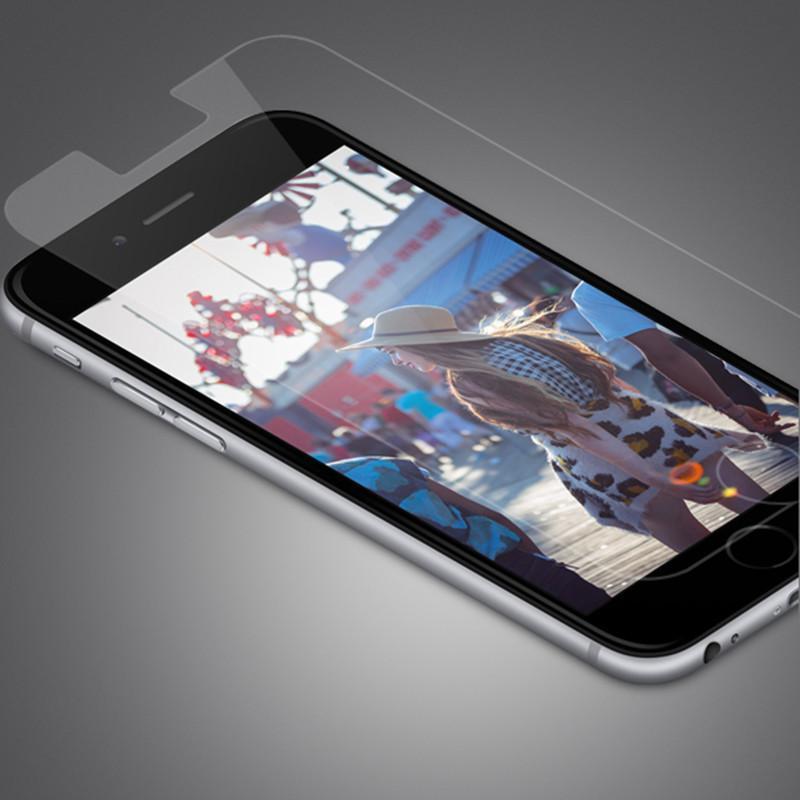 苹果6可爱屏保