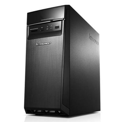 联想(lenovo) h5050 分体台式机 23寸液晶(i5-4460 8g1t 2g dvd win8)图片
