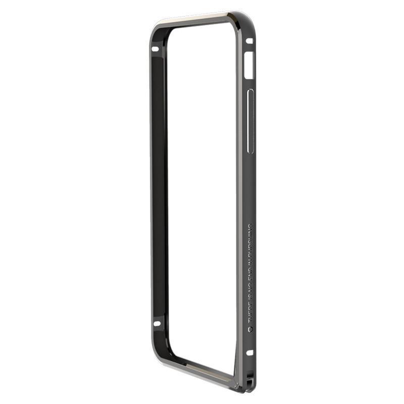 苹果iphone6金属边框