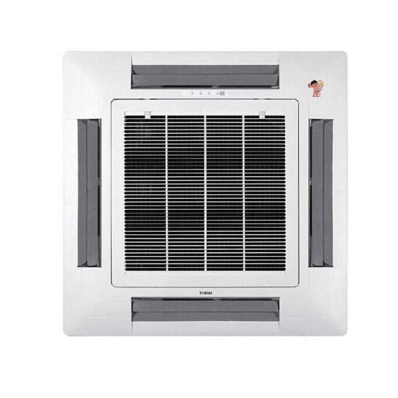 480x800动漫_海尔kfrd-120qw/22cah15 5匹四面出风嵌入式中央空调