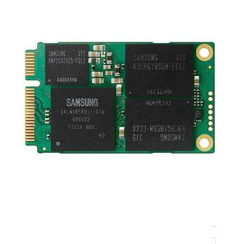 三星固态硬盘安装步骤