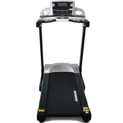 美国ION跑步机IT2000 Nexia 家用静音可折叠 电