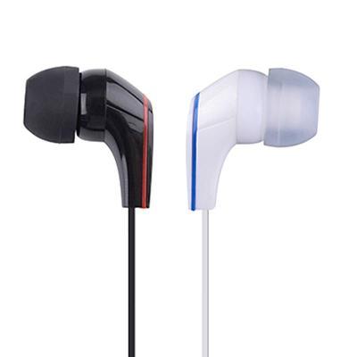 X7苹果蓝牙无线耳机 三星耳麦 苹果iPhone6\/三