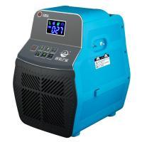 海氧之家氧机_海氧之家制氧机家用老人吸氧机医用氧气机 海氧万家净
