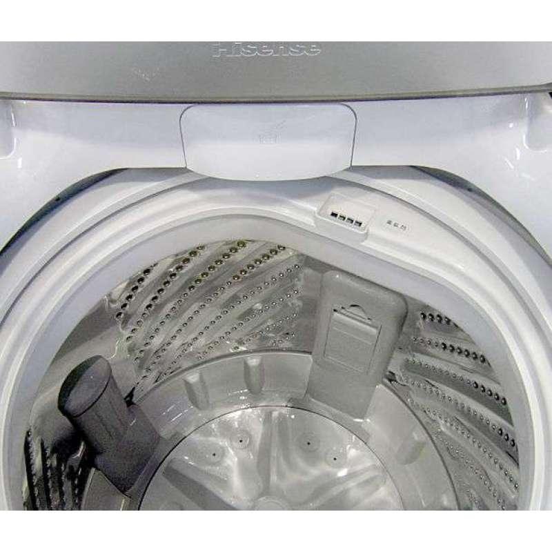 海信洗衣机xqb65-3500hn(jdxx)