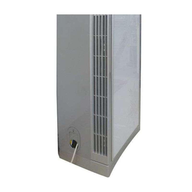 格力空调kfr-72lw/(72568)fncg-3