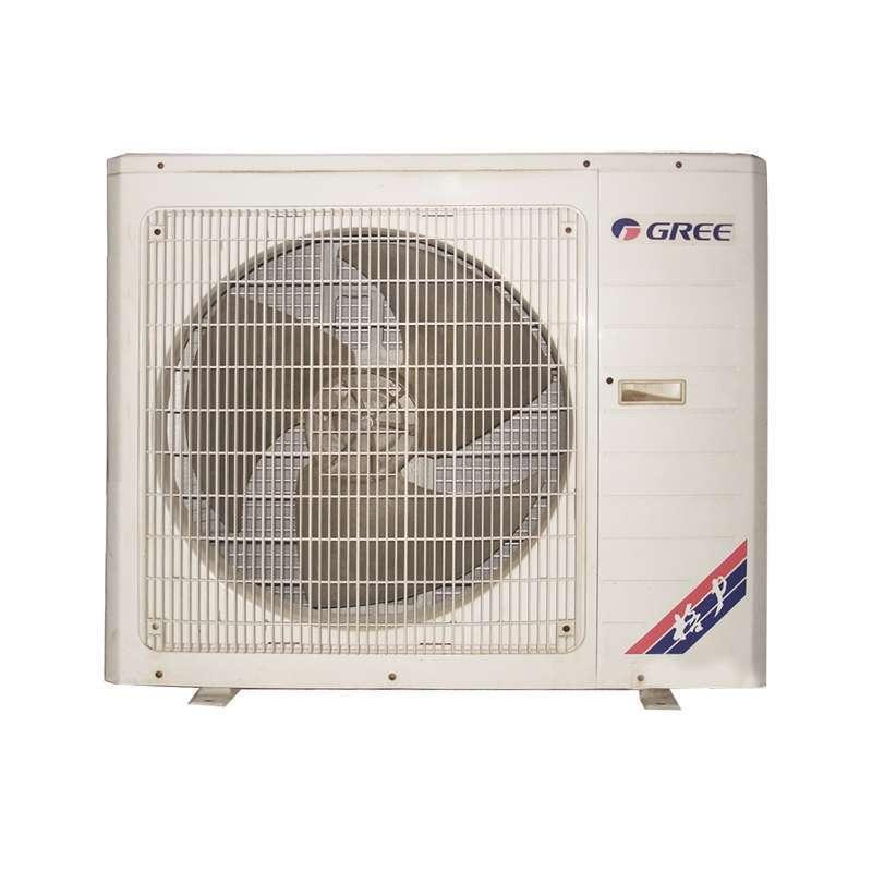 空调使用一年或者几年之后发现,空调越来越费电 铝箔表面被氧化后亲水性下降,就形成水桥,吸附灰尘,滋生霉菌,时间久了蒸发器表面就会非常脏,造成换热效率大大降低,制冷、制热效果也随之大大降低;并且形成菌床之后,空调器就时时散发出臭味,房间空气也变得非常糟糕,空调病也随之而来。750){this.