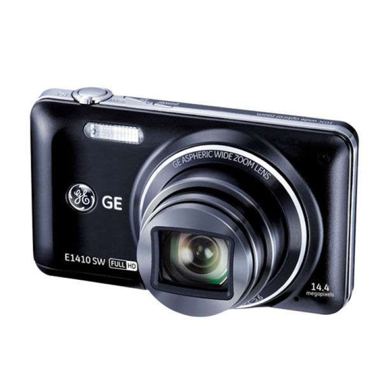 通用 数码相机 E1410SW