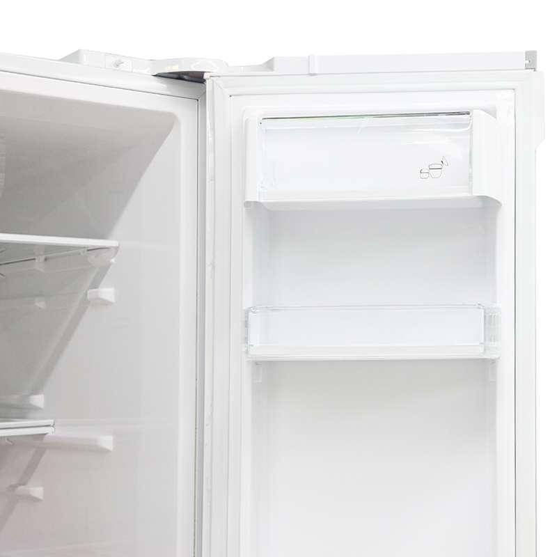 美菱冰箱bcd-356wet