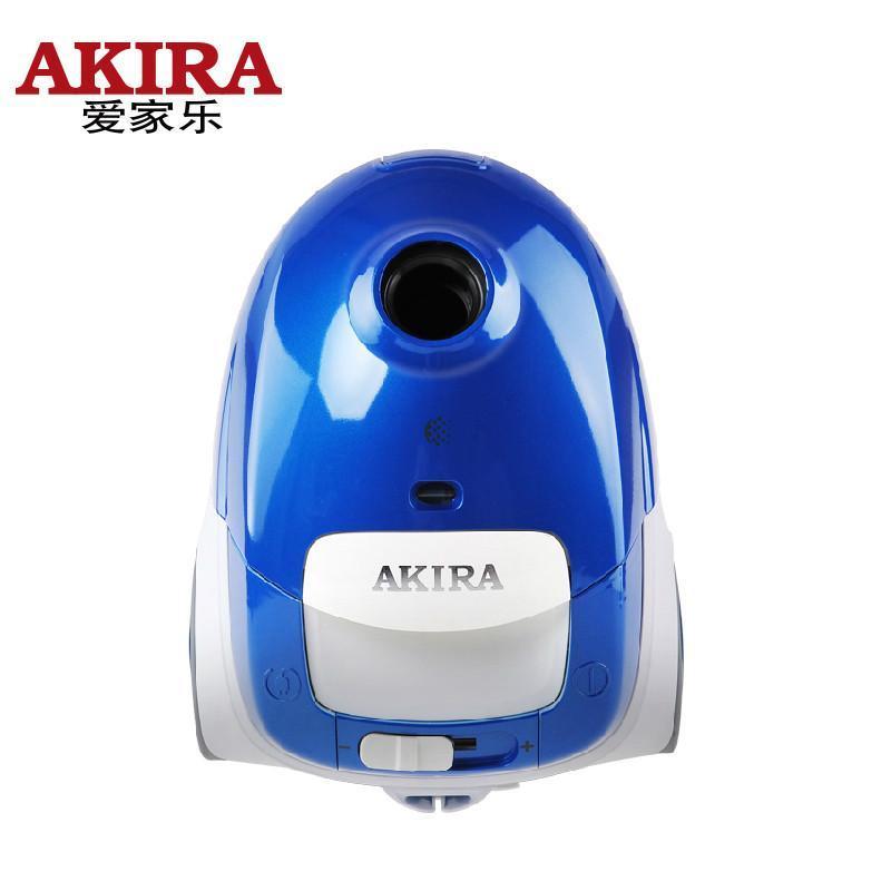 爱家乐(AKIRA)卧式吸尘器HV-CC140/SG