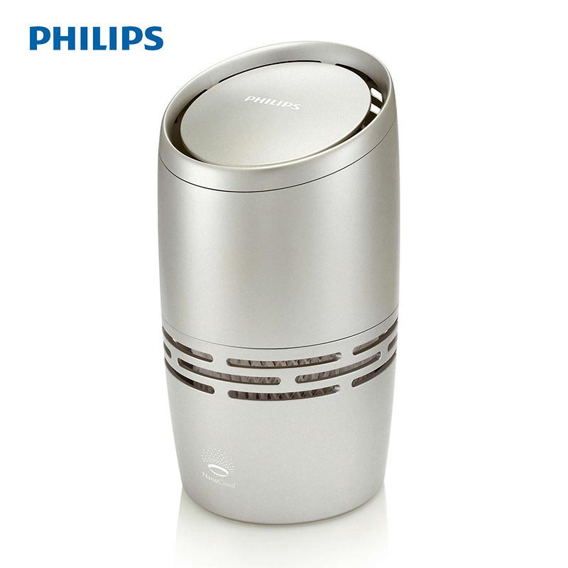 飞利浦(Philips) 加湿器HU4706