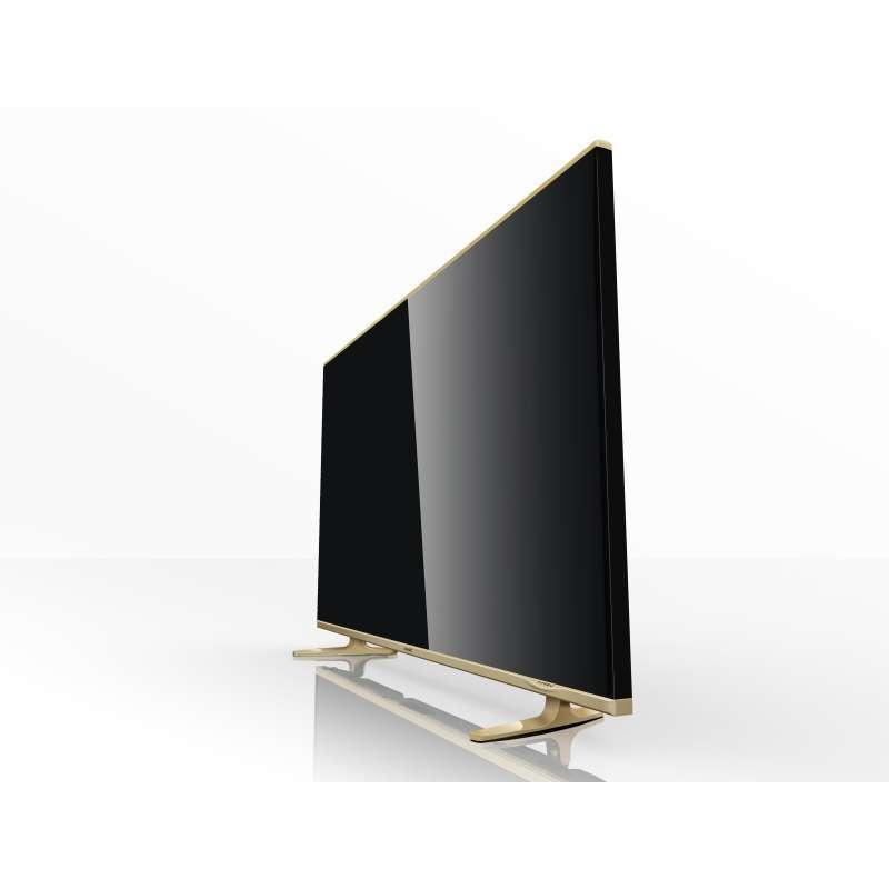 led55k370 海信平板电视led55k370【价格 图片 品牌