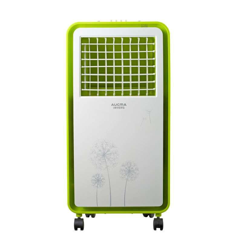 澳柯玛空调扇LL5-M2