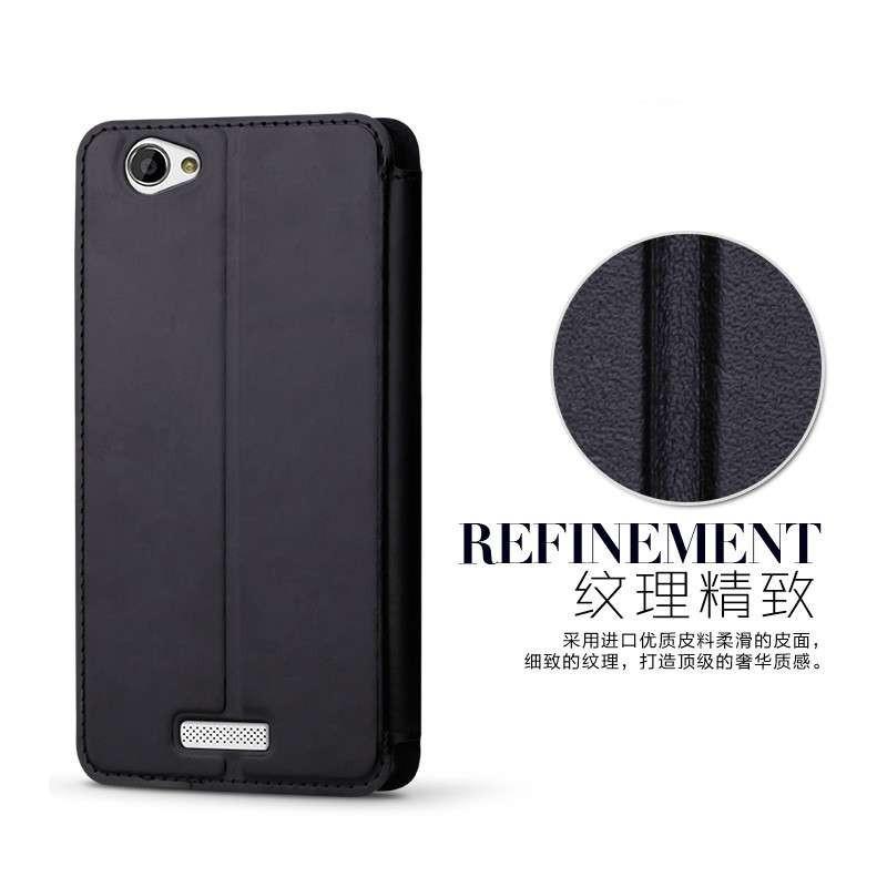 金立v185手机套