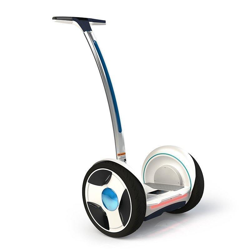 九号机器人Ninebot-E型智能双轮平衡体感车