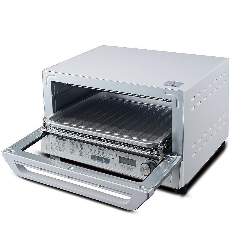 n1212作品封面_格兰仕电烤箱kws1212ej-h6n