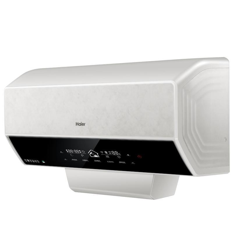 海尔电热水器es60h-ep(e)(u1)