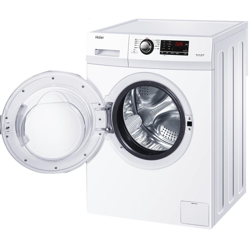 12批次洗衣机不合格 川崎、音贝尔洗衣机被点名批评