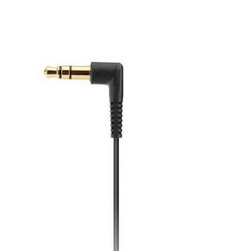 森海塞尔耳机mx 365red 森海塞尔(sennheiser)耳机/mx