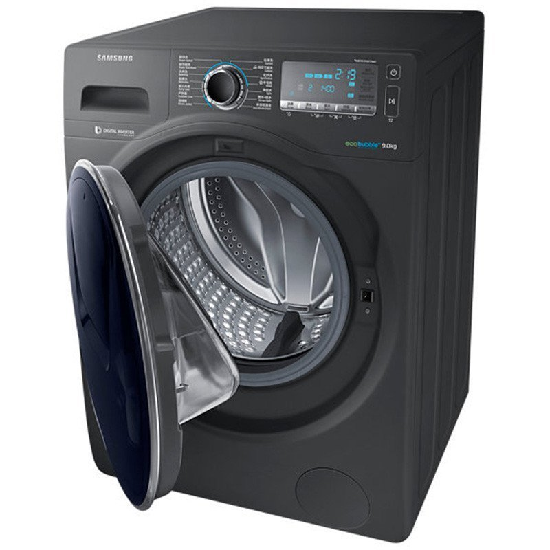 讹g�K��Sc>�;�K��[��K_三星洗衣机ww90k7415ox/sc 三星(samsung)洗衣机ww90k