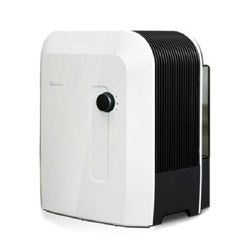 瑞士风/博瑞客(BONECO)空气清洗器 W2255A 空气净化器/清洗加湿器 原装进口 健康、静音 无白粉
