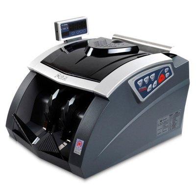 康艺 HT-2900B(B) 点验钞机 银行专用全新正品