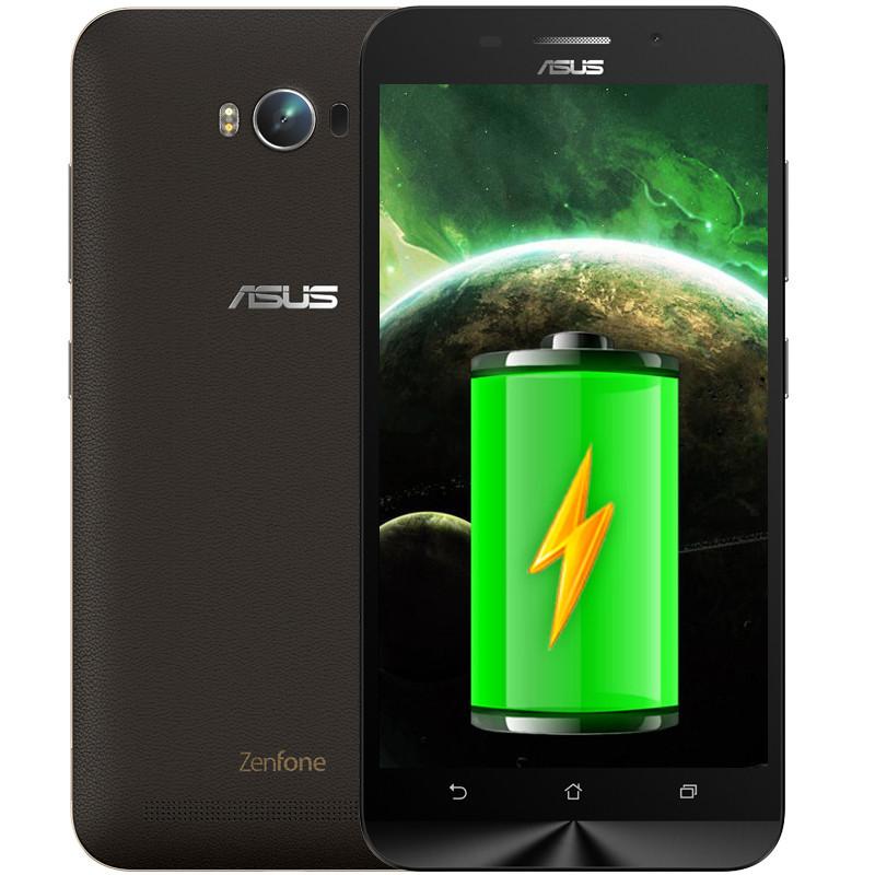华硕手机电神5000 Zenfone Max(32GB)